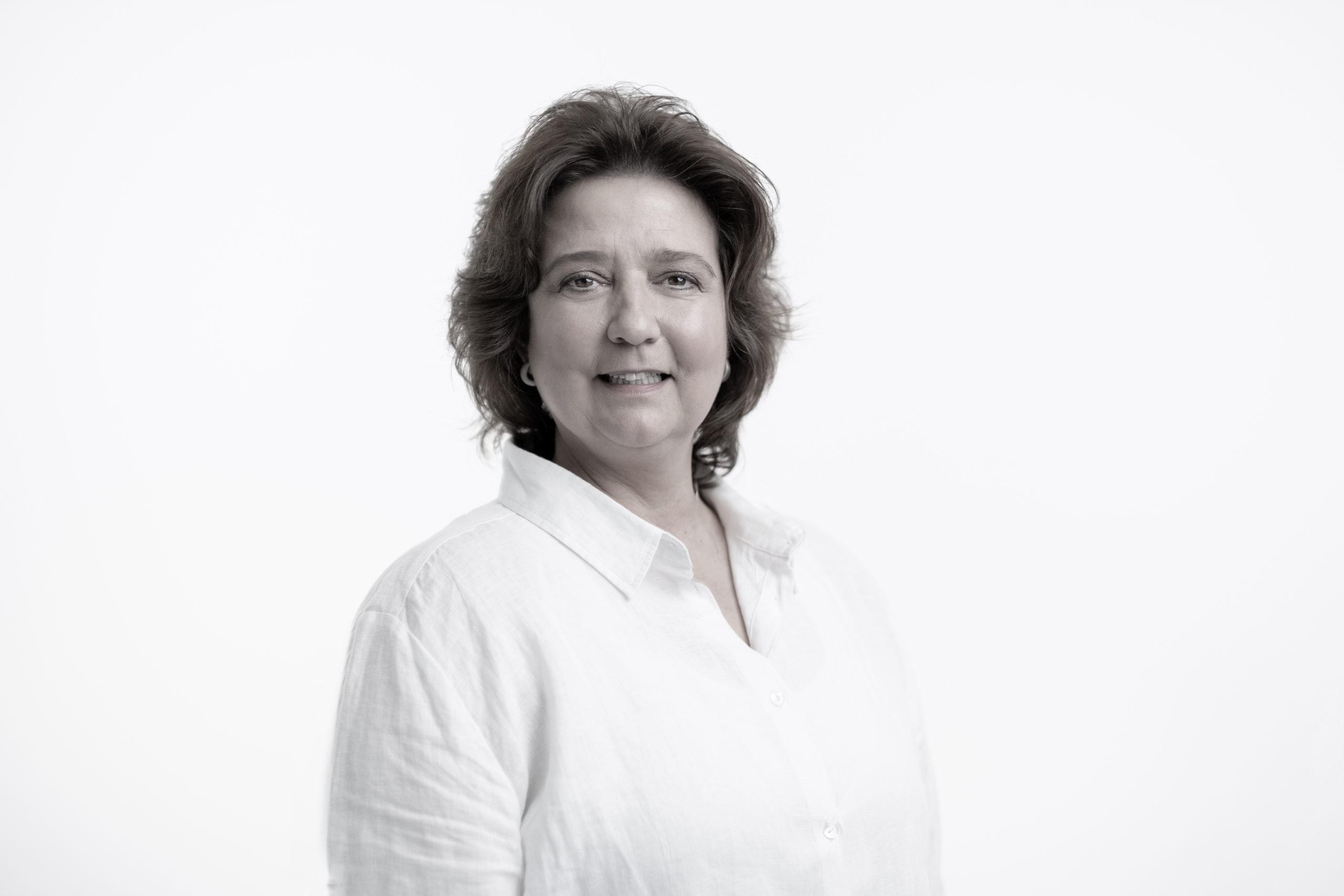 Claudia Jennert