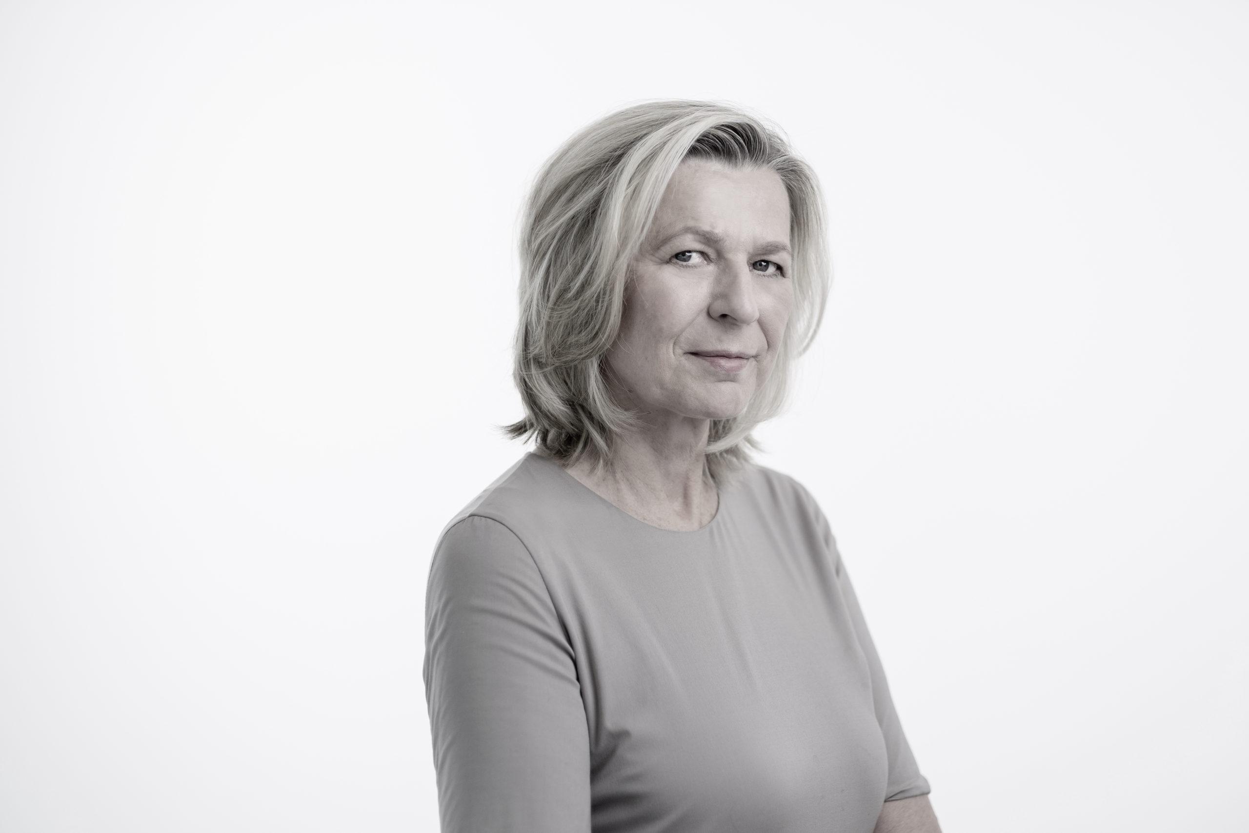 Ingrid Hedrich