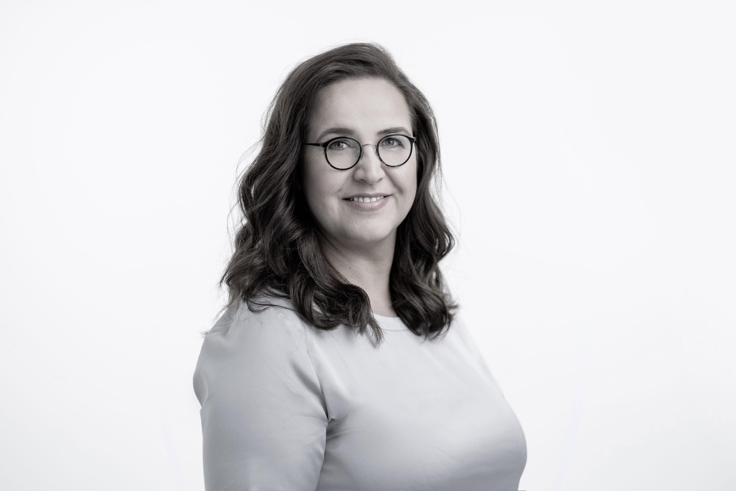 Yasmin Meyer